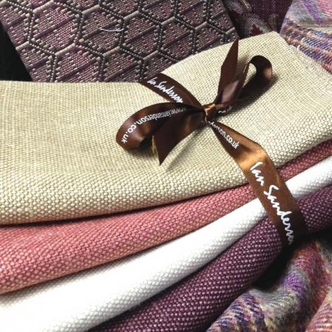 Assana Linen