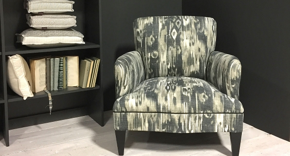 i-Kat Chair