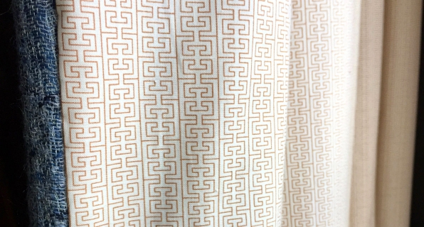 Tang curtain linings