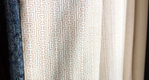 Tang curtain linings