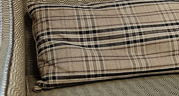 Willerby Cushion