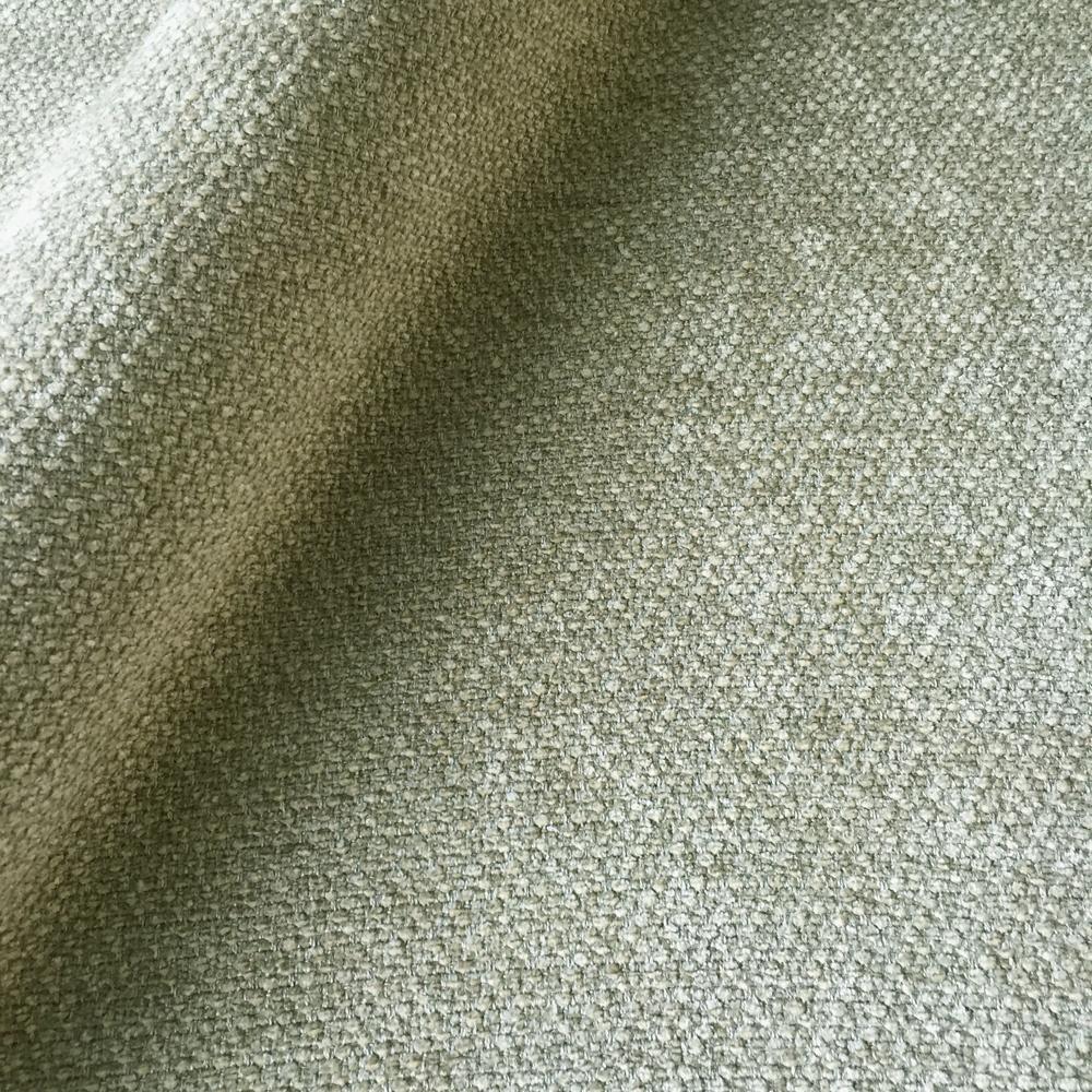 Blake Eau De Nil Ian Sanderson Upholstery And Curtain