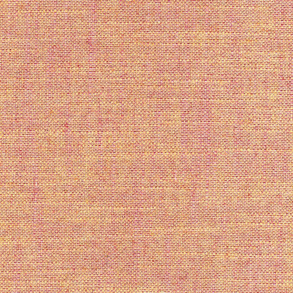 Paysanne Coral Ian Sanderson Upholstery And Curtain Fabrics