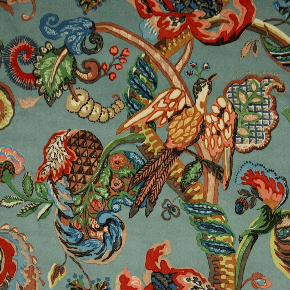 designer contemporary wallpaper wallcoverings