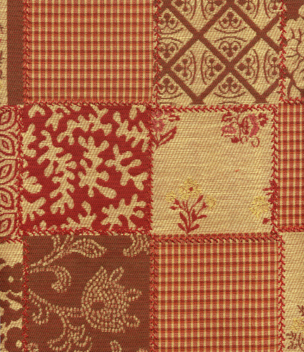 home fabrics collections new hampshire weaves patchwork
