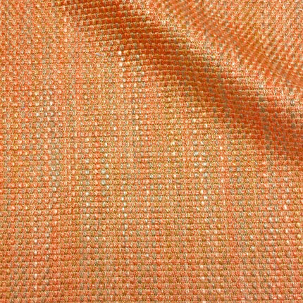 Umi - New Colours Available<br>Barley Sugar