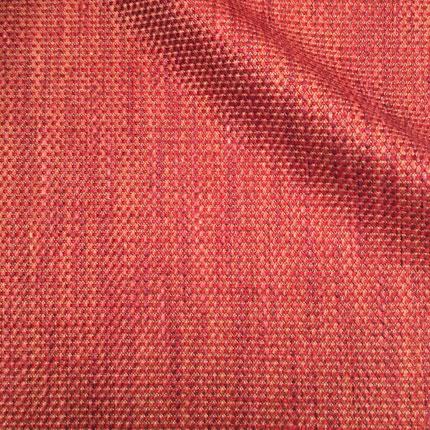 Umi<br>Cranberry