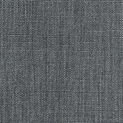Assana Linen - Lead