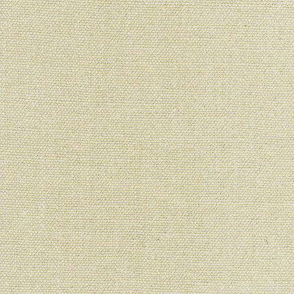 Assana Linen<br>Limestone