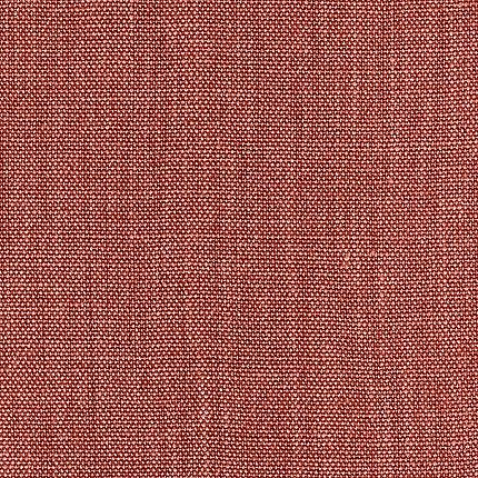 Assana Linen - Rose Dust