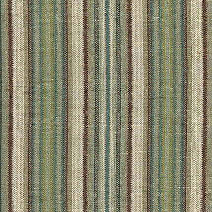 Fletch Stripe<br>Fen