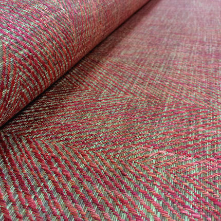 Rug Red