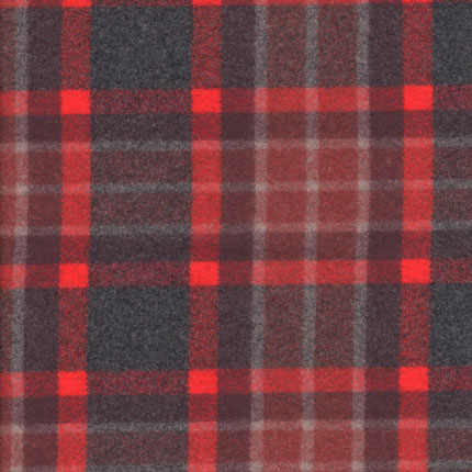 Jig Plaid