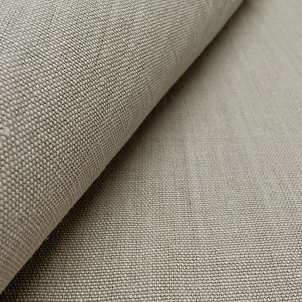 Kelby Linen<br>Cloud