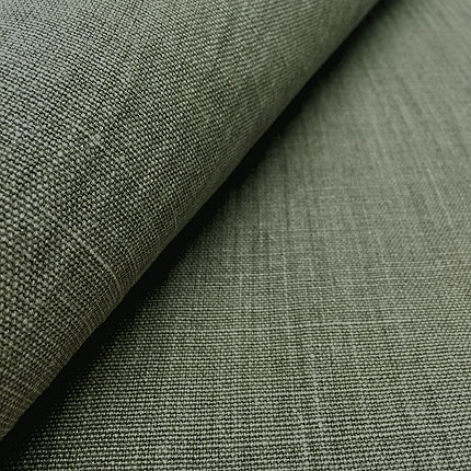 Kelby Linen<br>Mica