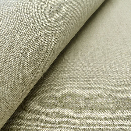 Kelby Linen<br>Natural