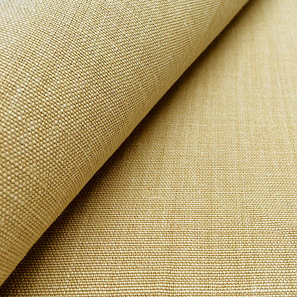 Kelby Linen<br>Sand