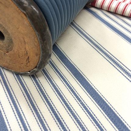 Nilsson Stripe
