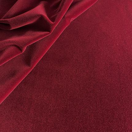 Queen's Red