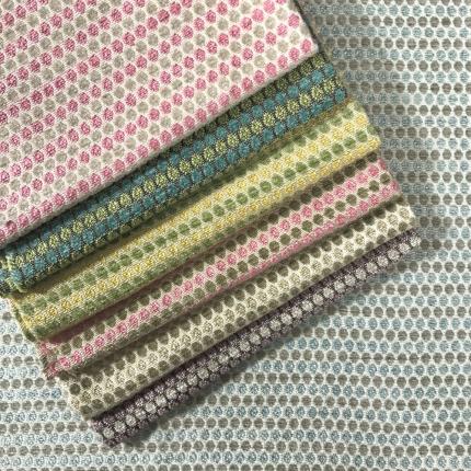 Peas - 14 Colourways