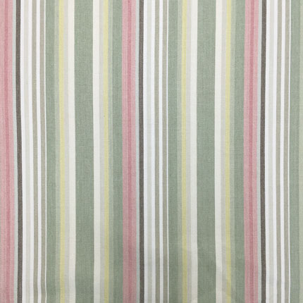 Quay Stripe<br>Apple Blossom