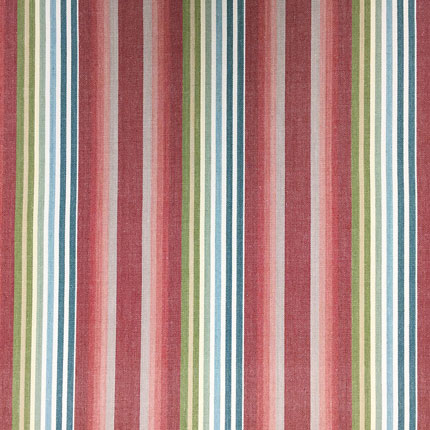 Quay Stripe<br>Maple