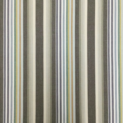Quay Stripe<br>Sedge