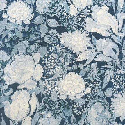 i-Flower - Blue