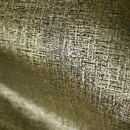 Lustre Linen