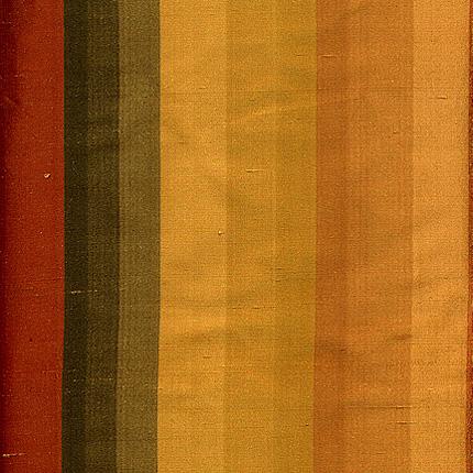 Marimba Stripe