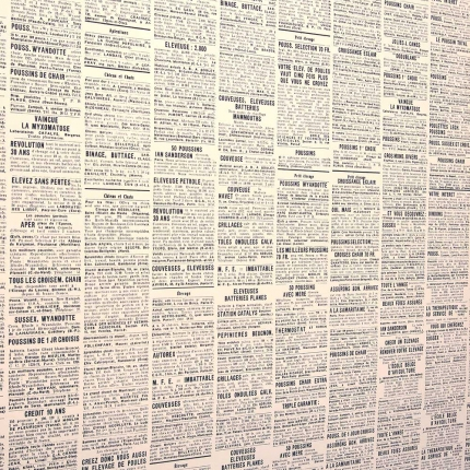 texture notebook papers - Hledat Googlem | paper background ...