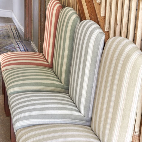 Callow Stripe