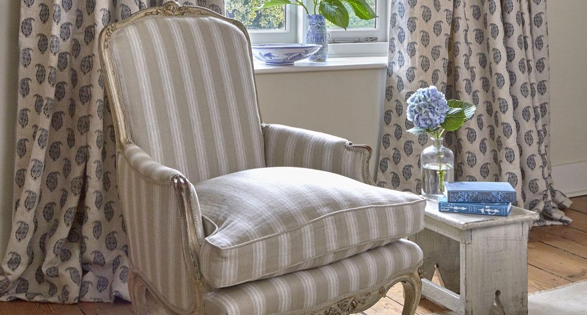 Callow Ash Chair